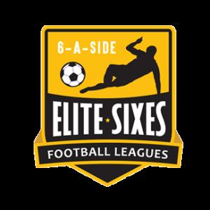elite sixes alpha logo 325