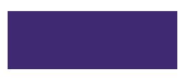 gds logo alpha purple
