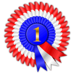 award-