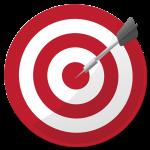 target-1414775_1920